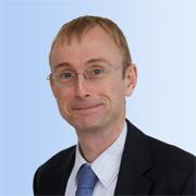 Clive Adams