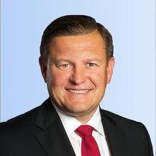 Dean Brabec